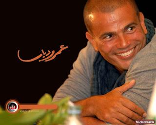 صور عمرو دياب 2013