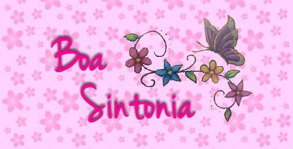 Boa Sintonia
