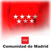 Aventuras en la Comunidad de Madrid