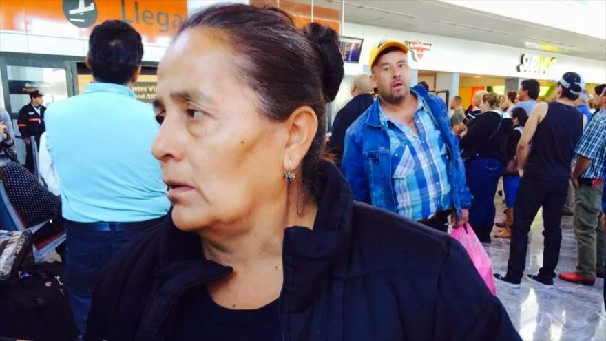 Familia de mexicano muerto a tiros en EEUU reclama justicia