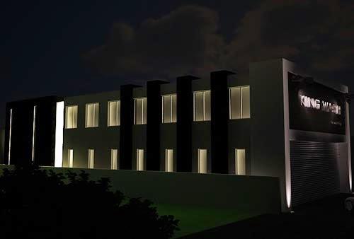 Arkitektforbundet