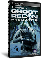 Ghost+Recon+Predator.png