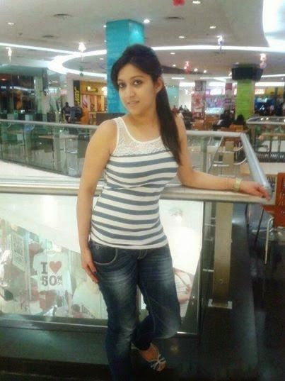 Online dating site bangalore