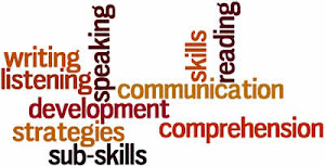 "Program of the course ""Developing and Activating Skills in English"""