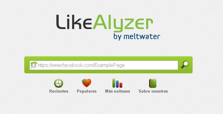 أدوات مهمة مجانية عبر الأنترنت لرفع نسبة التفاعل ووصول منشورات صفحتك على الفيسبوك وتويتر