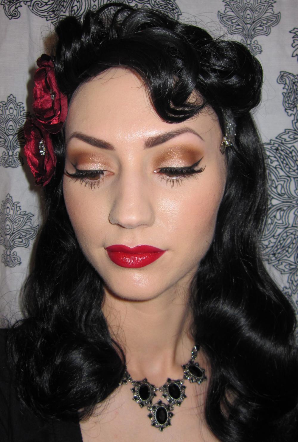 Pin van Luxyhijab op Hijabis Makeup Looks / مكياج المحجبات