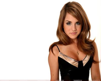 actress_joanna_levesque_hot_wallpapers_sweetangelonly.com