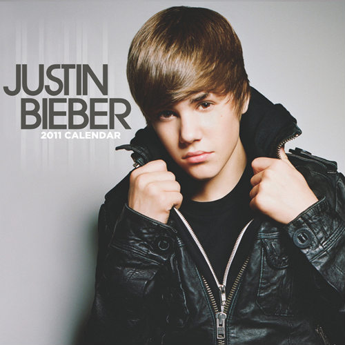 hot justin bieber pictures 2011. justin bieber wallpaper 2011
