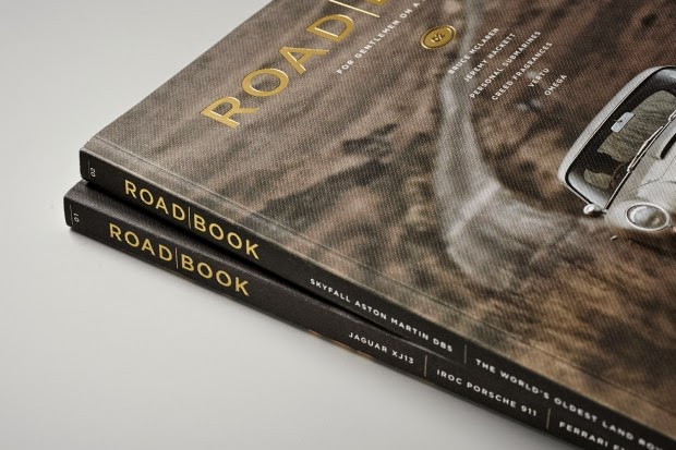 http://okoknoinc.blogspot.com/2015/03/roadbook-issue-2-magazine-for-car.html