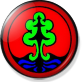 Sponsor by : Balai Besar KSDA Papua Barat