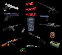 counter strike, cs 1.6, online cs game, unlimited weapons counter strike, cs hacks, counter strike mods, cs plugins