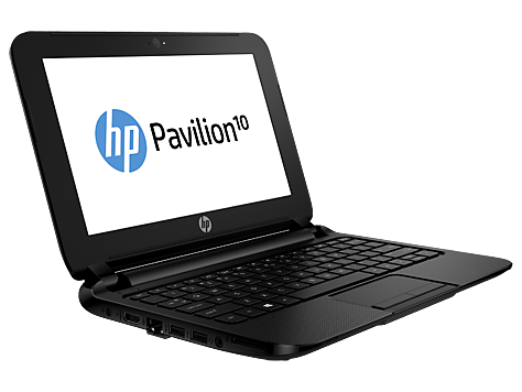 Spesifikasi_Review_HP_Pavilion_10-f001au_Laptop_PC