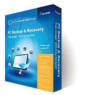 Acronis True Image 2013 review by ultimatechgeek.com