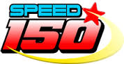 Official Speed150