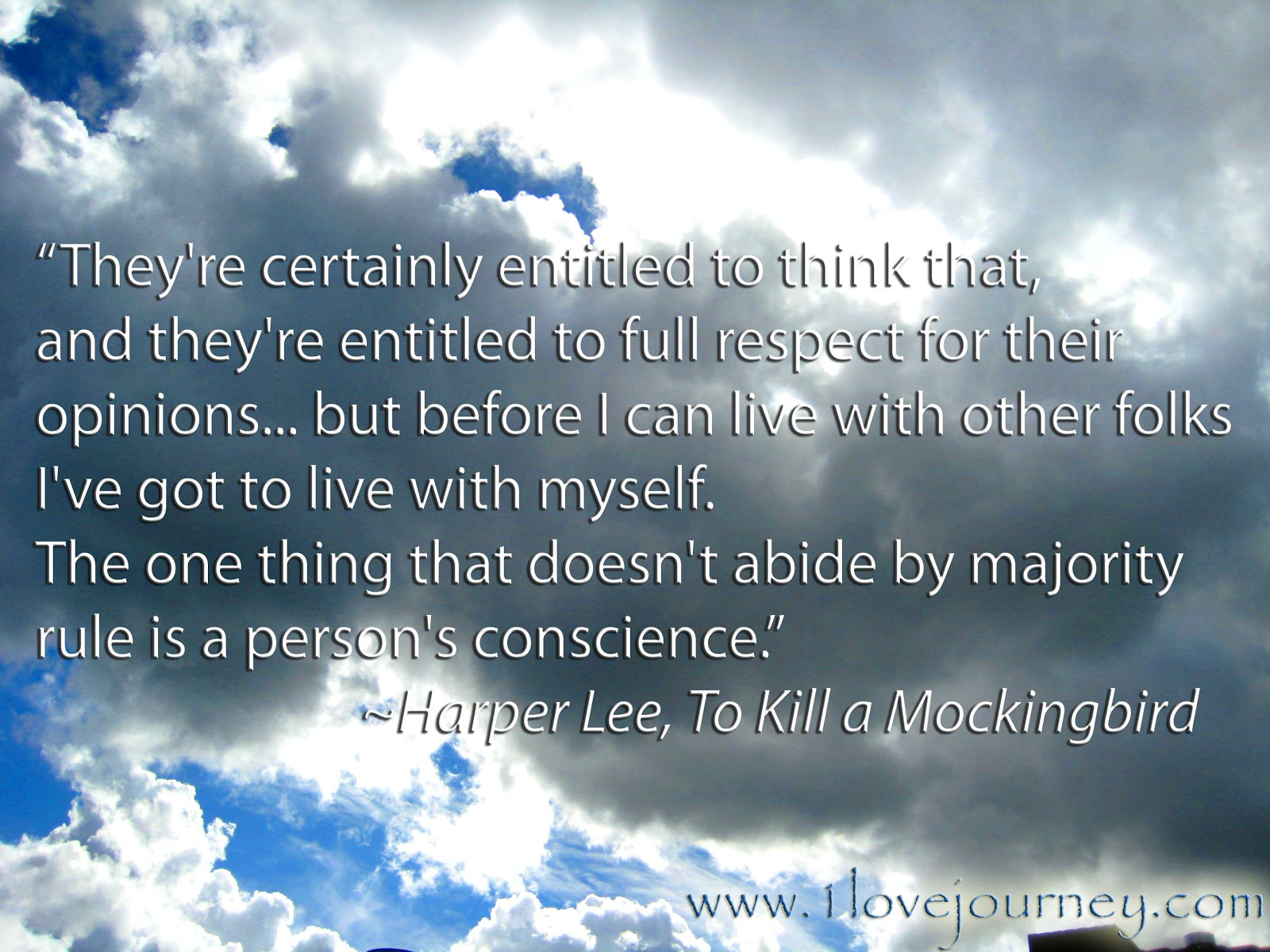 to kill a mockingbird atticus courage essay