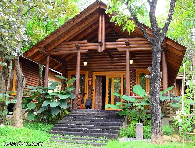 A Romantic Getaway At Philea Resort & Spa Melaka