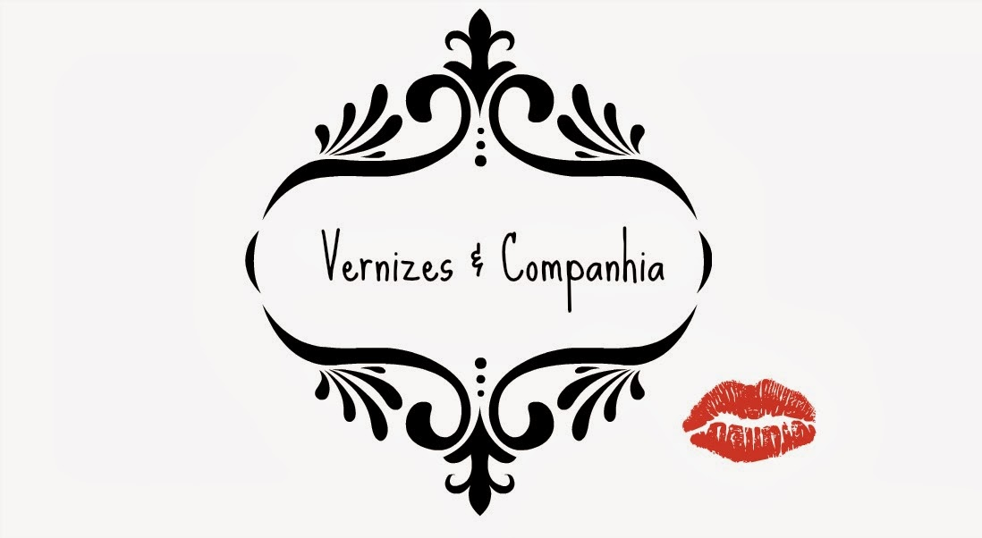 Vernizes & Companhia