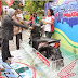 Honda BeAT FI Memimpinan Honda di Pasar Motor Injeksi