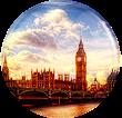 London ‹з