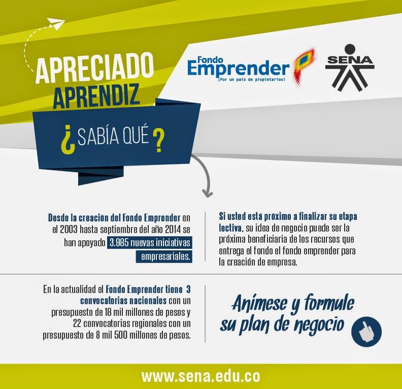 http://nuevo.fondoemprender.com/SitePages/Home.aspx