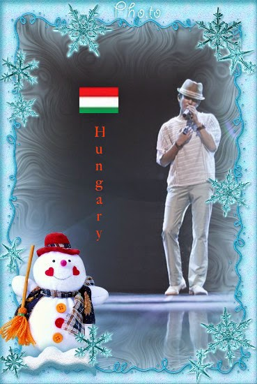 Christmas and new year greetings in hungarianhappy new year goodbye park si hoo a son of buyeo christmas wishes 2014 for our dearest park si christmas and new year greetings in hungarian m4hsunfo
