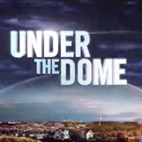 Under the Dome (La Cúpula) Episodio 1x01: La crítica