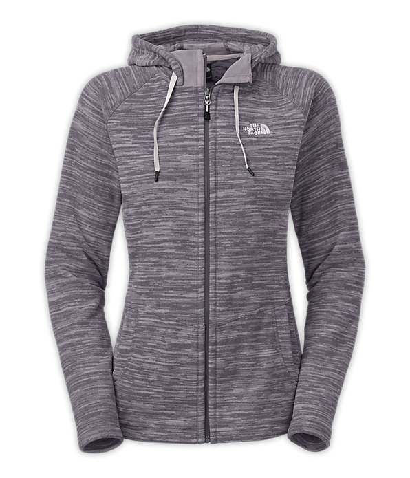 Beautiful Womens Hoodie