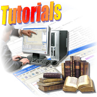 sell your photoshop tutorials