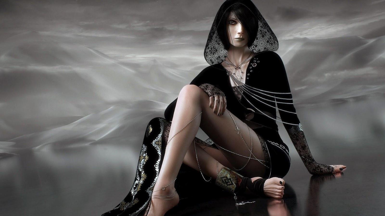 http://1.bp.blogspot.com/-sf67XqmO6Ik/UBu7kjfXxKI/AAAAAAAAJcc/DLiRC99S6ag/s1600/black-widow-girl-3d-fantasy-art-1080x1920.jpg