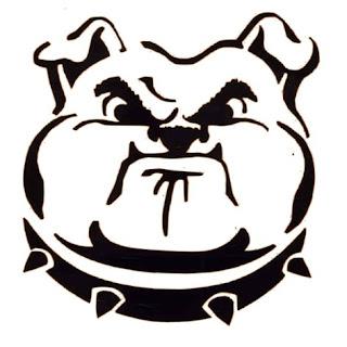 http://m5x.eu/free-georgia-bulldog-tattoo-designs/