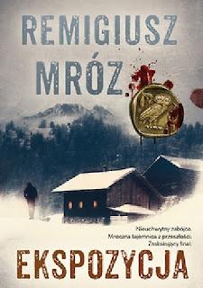 http://bookmaster.com.pl/ksiazka-ekspozycja-1376896.xhtml