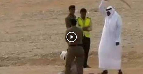 عاجل : الكشف عن المكان الذي دفن فيه جثمان نمر باقر النمر الذي قامت السعودية بإعدامه قبل أيام