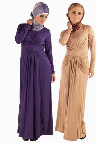 Hijab Mode Hijab Style Facebook Hijab Et Voile Mode