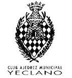 Club de Ajedrez Municipal Yeclano