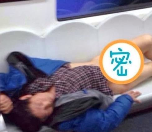 Kelakuan Bodoh yang Hanya Ditemui di China
