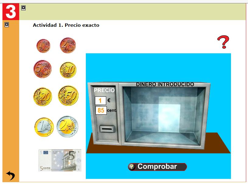 http://www.ceipjuanherreraalcausa.es/Recursosdidacticos/TERCERO/Matematicas/datos/05_rdi/U03/01.htm