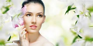 cara memutihkan wajah menggunakan masker pemutih alami, cara membuat masker wajah alami