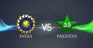 Pakistan vs India 1st Match Prediction Feb 14 2015