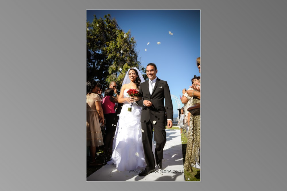DK Photography Slideshow-211 Monique & Bruce's Wedding in Blue Horizon in Simonstown  Cape Town Wedding photographer