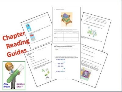 AP Bio Study Questions Flashcards   Quizlet