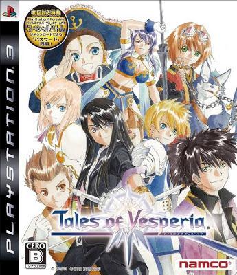 Tales+of+Vesperia+%5BJ%5D+%5BBLJS-10053%
