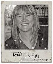 Lynn Good