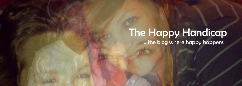 The Happy Handicap