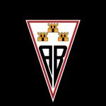 Julukan Klub Sepakbola Albacete Balompié