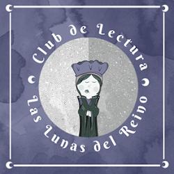 Participo en el Club de Lectura