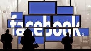 Trik 2015 Cara Ganti Nama Facebook bagi yang Sudah Capai Limit