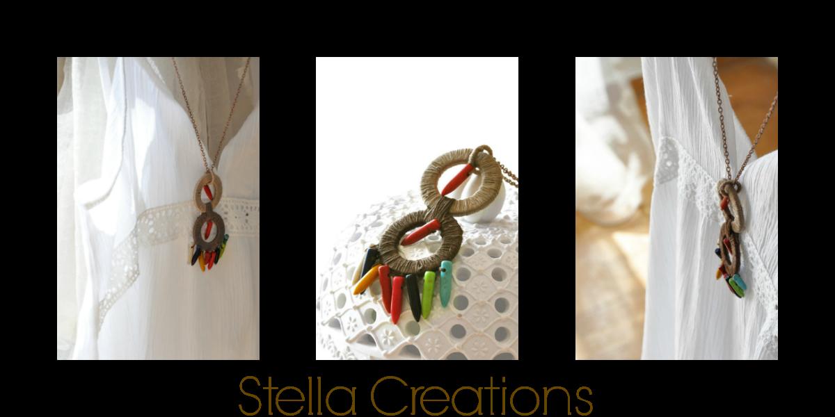 StellaCreations