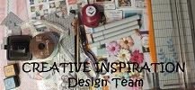 Creative Inspiration Design Team