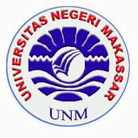 Logo Universitas Negeri Makassar