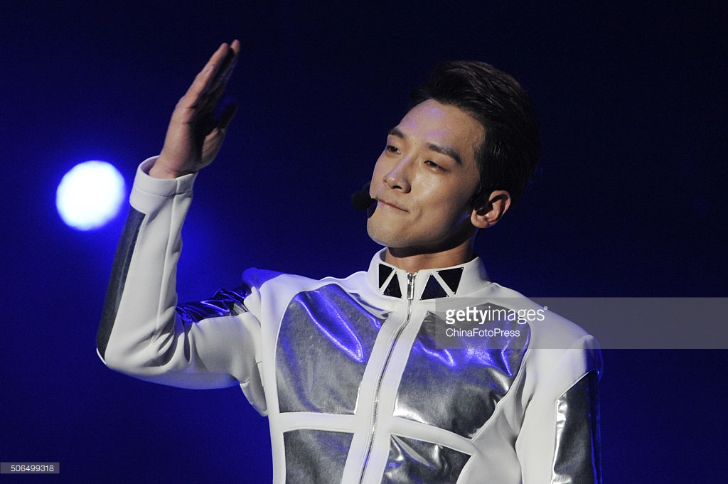 http://1.bp.blogspot.com/-sfIaKCTVaLk/VqXRK_H0GfI/AAAAAAABQu8/-syL7PrEKEw/s1600/south-korean-singer-rain-performs-onstage-during-his-concert-the-picture-id506499318.jpg